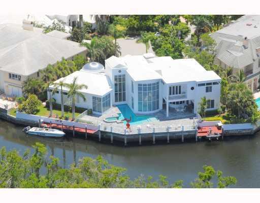 Fabulous Homes Florida Real Estate